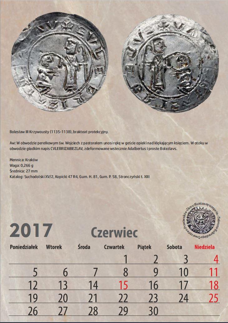 http://info.tpzn.pl/kalendarze/kalendarz2017/czerwiec2017.JPG