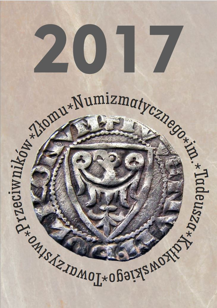 http://info.tpzn.pl/kalendarze/kalendarz2017/glowna2017.JPG