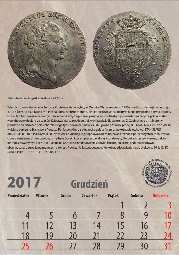 http://info.tpzn.pl/kalendarze/kalendarz2017/grudzien2017.JPG