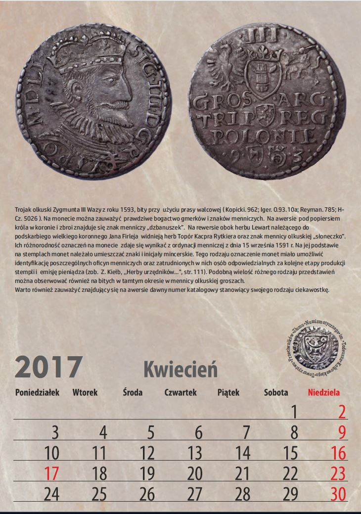 http://info.tpzn.pl/kalendarze/kalendarz2017/kwiecien2017.JPG