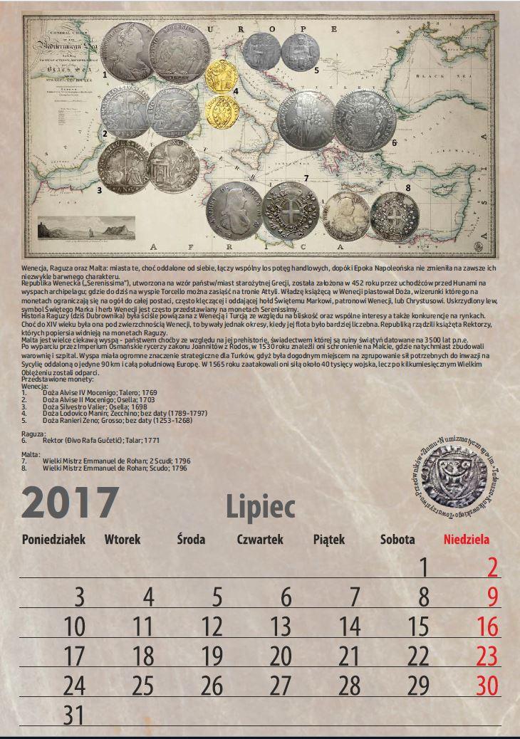 http://info.tpzn.pl/kalendarze/kalendarz2017/lipiec2017.JPG