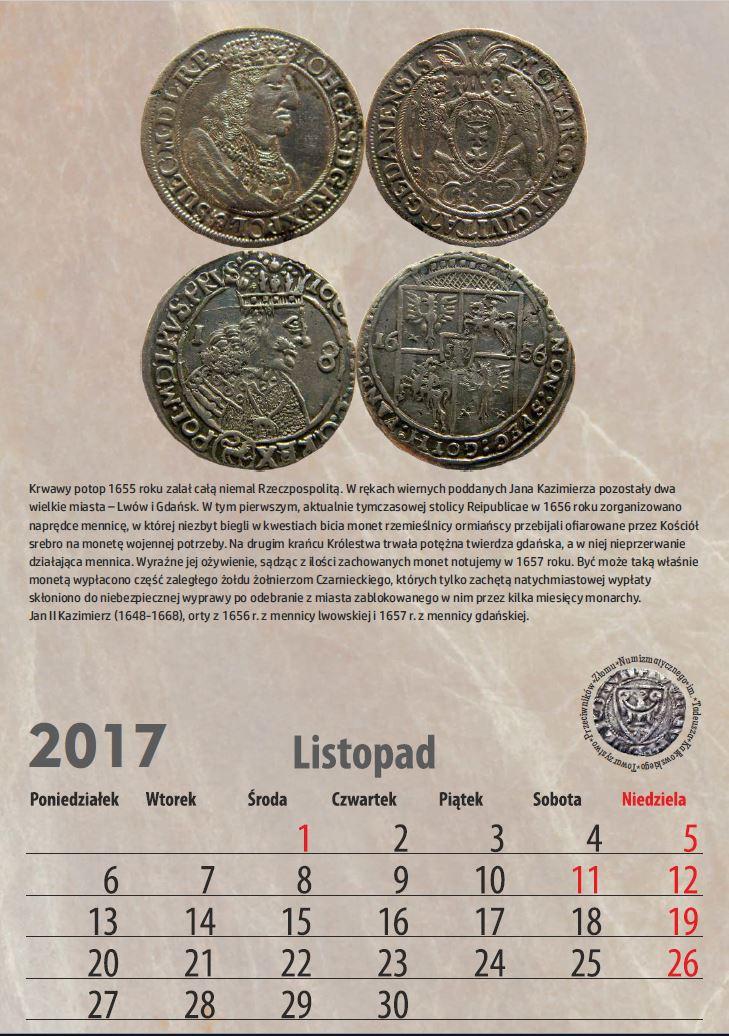http://info.tpzn.pl/kalendarze/kalendarz2017/listopad2017.JPG