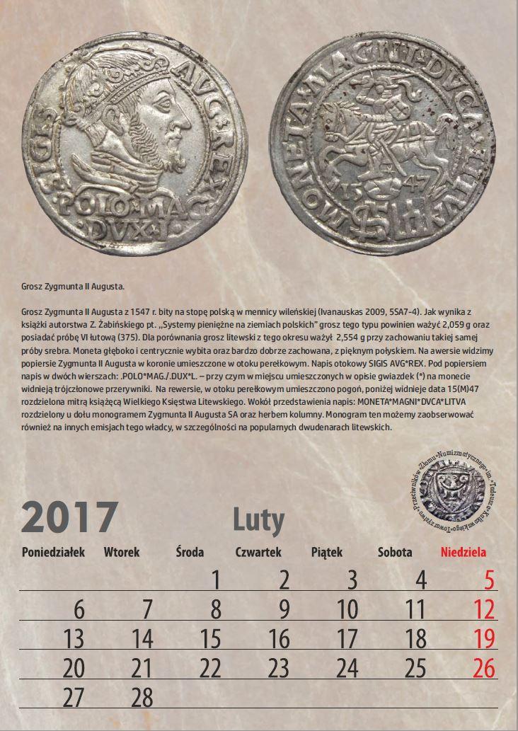 http://info.tpzn.pl/kalendarze/kalendarz2017/luty2017.JPG