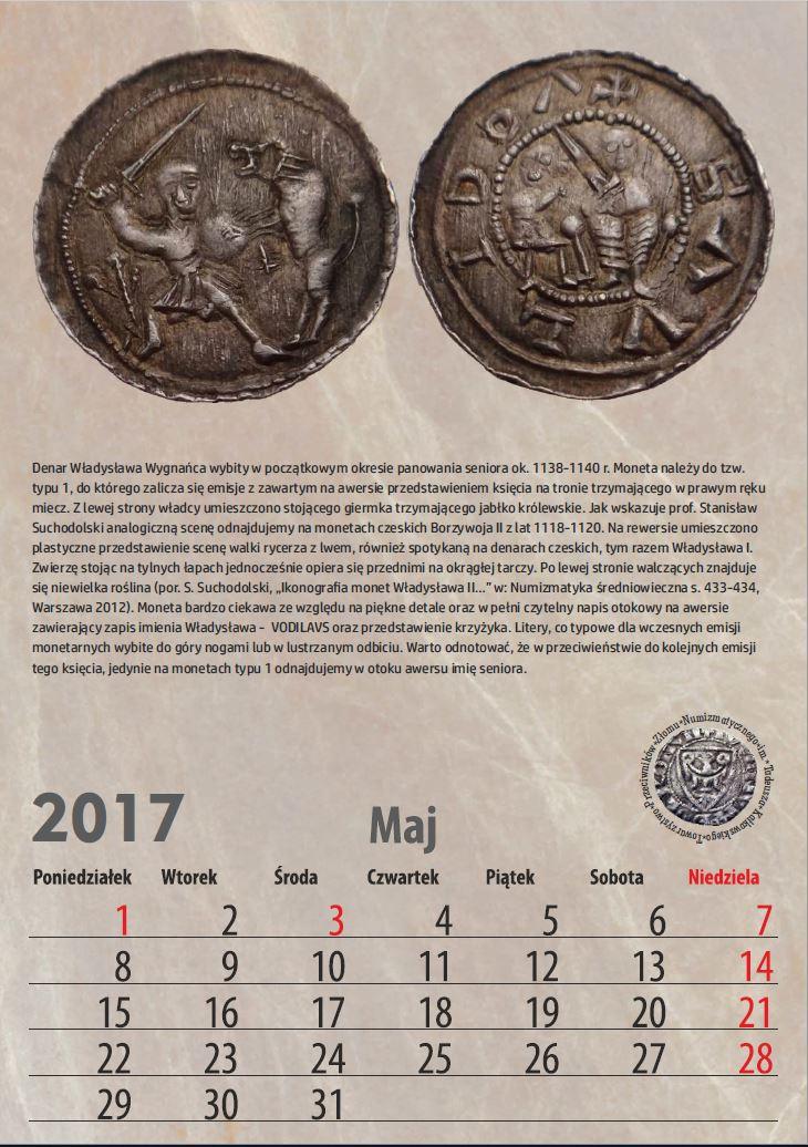 http://info.tpzn.pl/kalendarze/kalendarz2017/maj2017.JPG