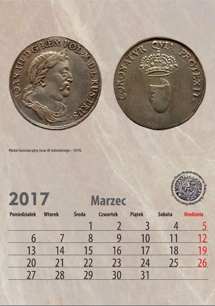 http://info.tpzn.pl/kalendarze/kalendarz2017/marzec2017.JPG