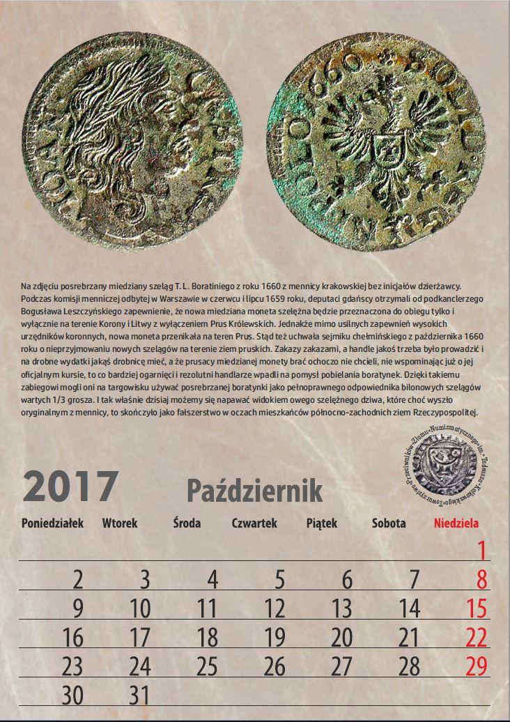 http://info.tpzn.pl/kalendarze/kalendarz2017/pazdziernik2017.JPG