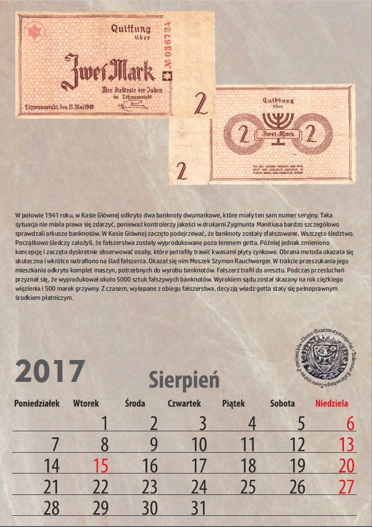 http://info.tpzn.pl/kalendarze/kalendarz2017/sierpien2017.JPG