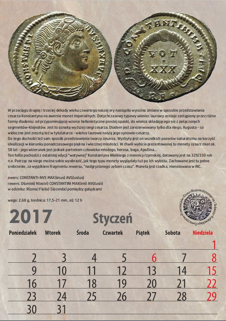 http://info.tpzn.pl/kalendarze/kalendarz2017/styczen2017.JPG