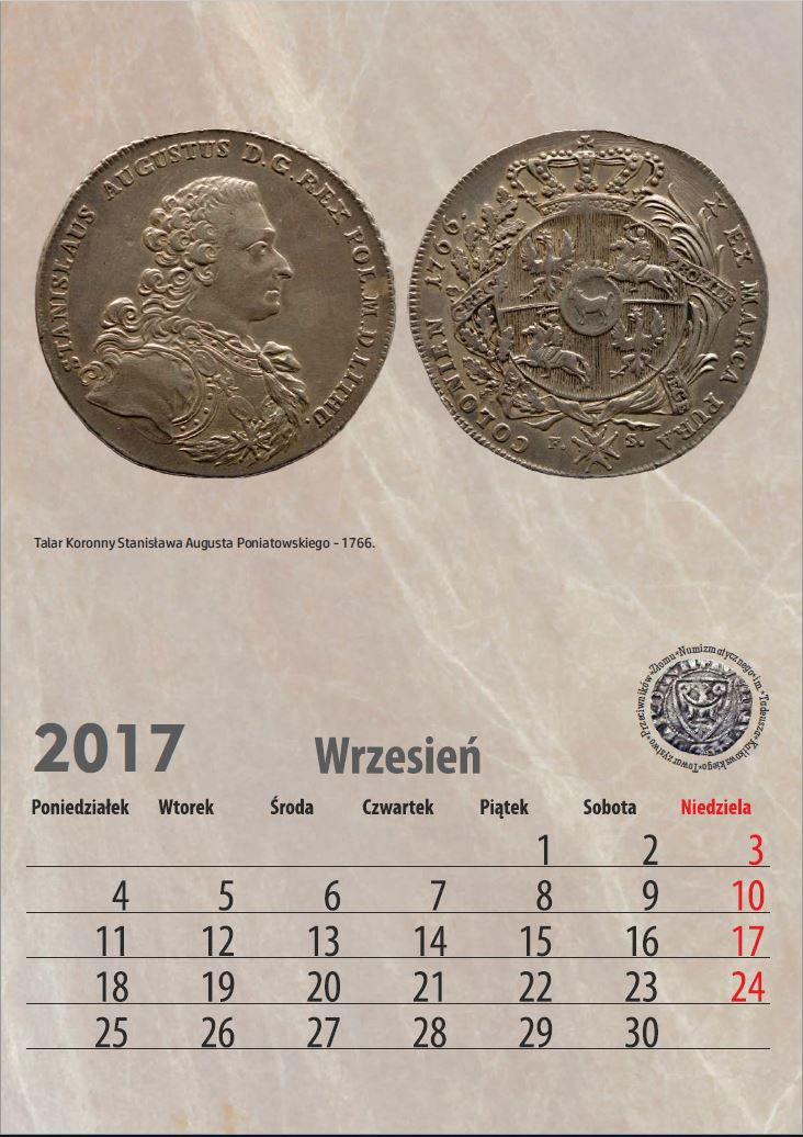 http://info.tpzn.pl/kalendarze/kalendarz2017/wrzesien2017.JPG