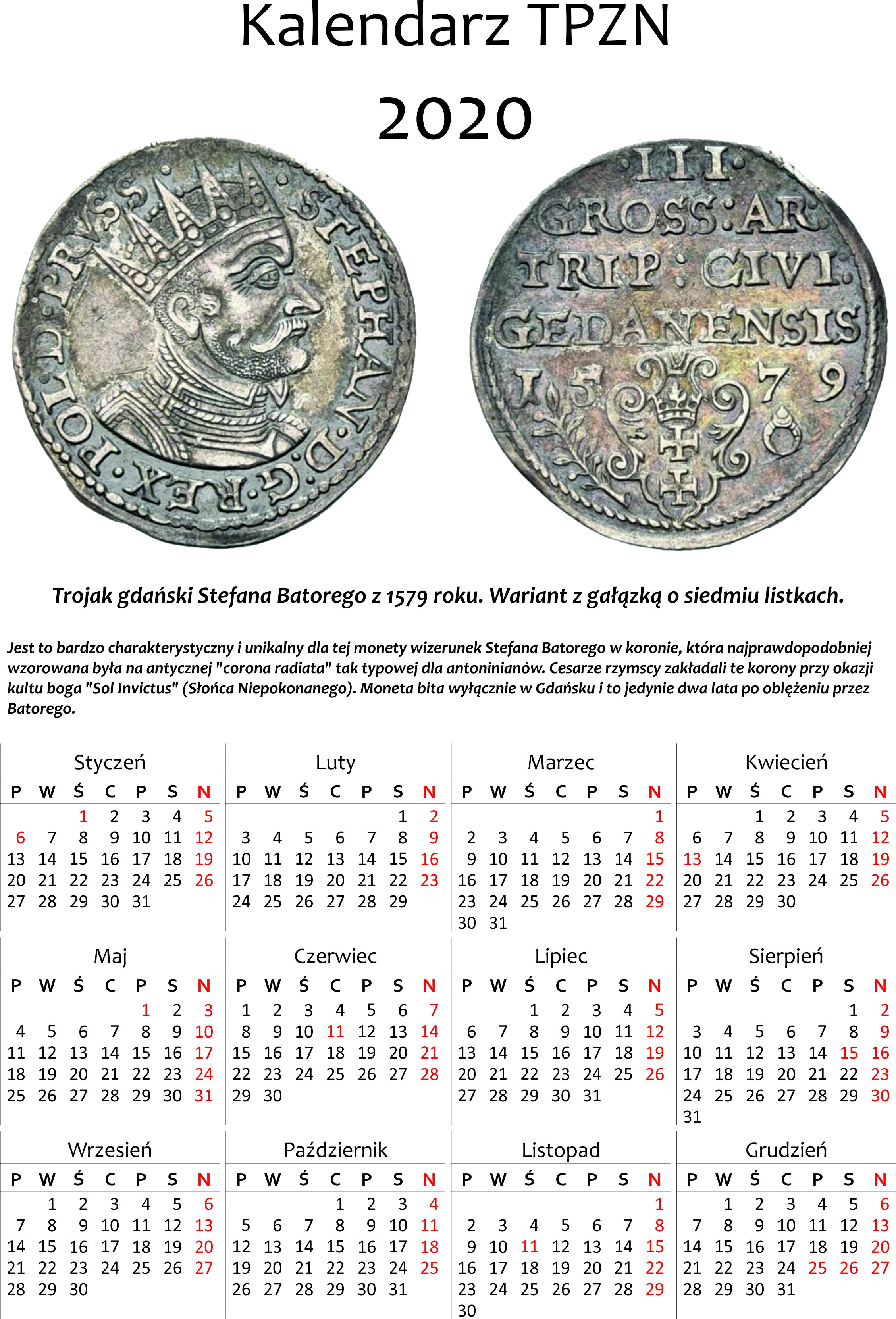http://info.tpzn.pl/kalendarze/kalendarz2020/glowna.jpg
