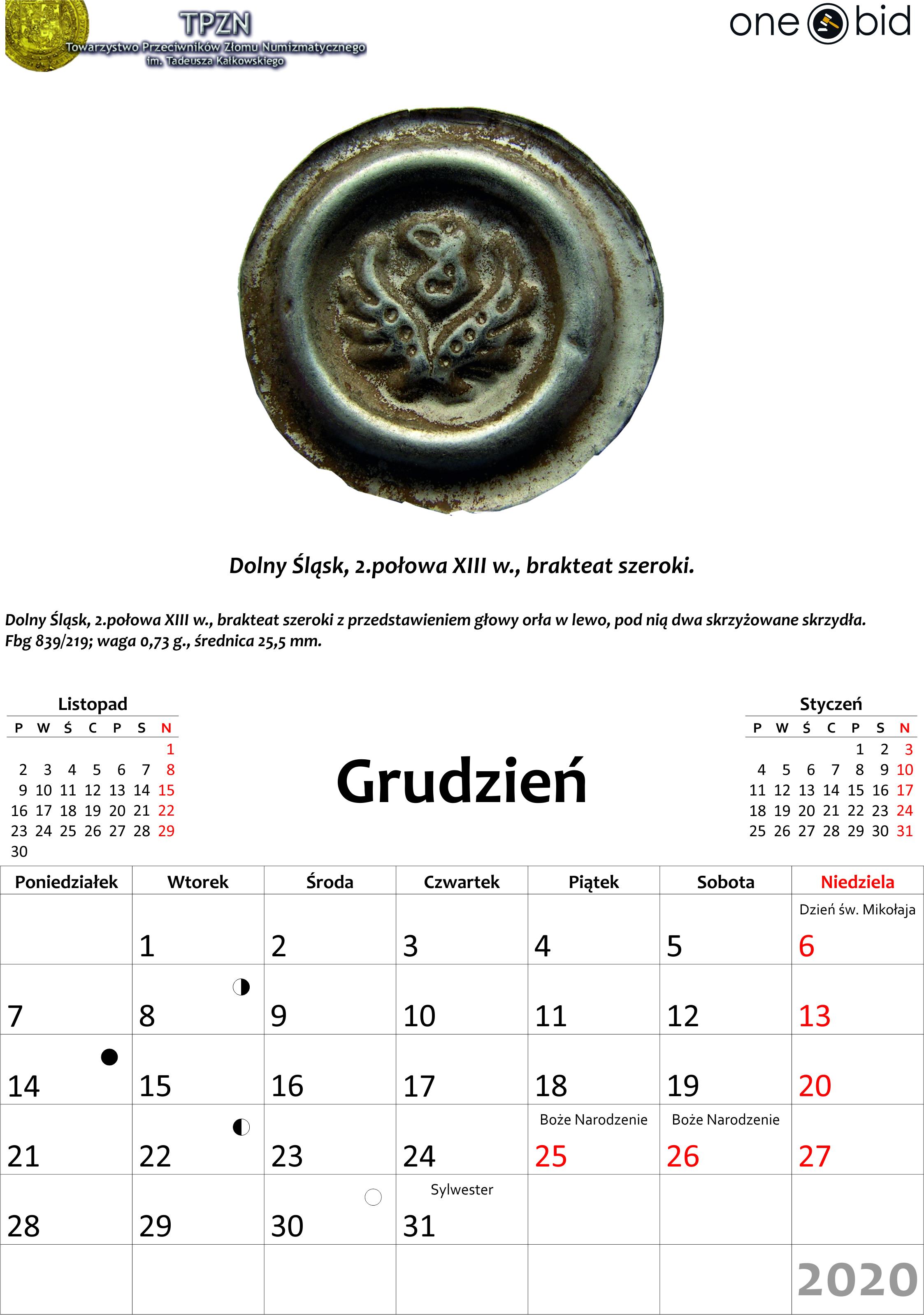 http://info.tpzn.pl/kalendarze/kalendarz2020/grudzien.jpg