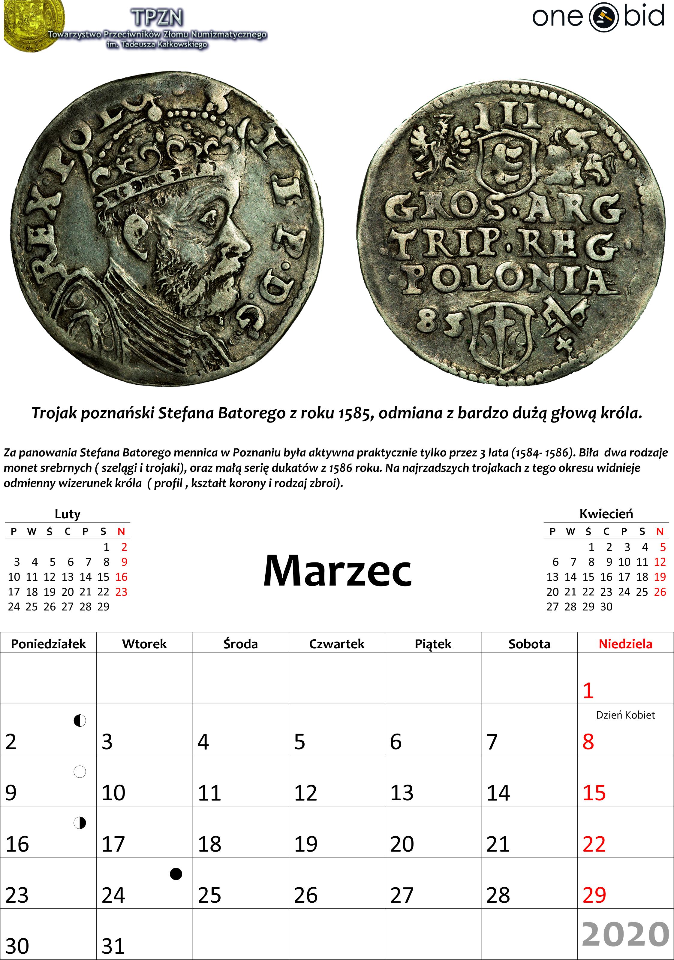http://info.tpzn.pl/kalendarze/kalendarz2020/marzec.jpg