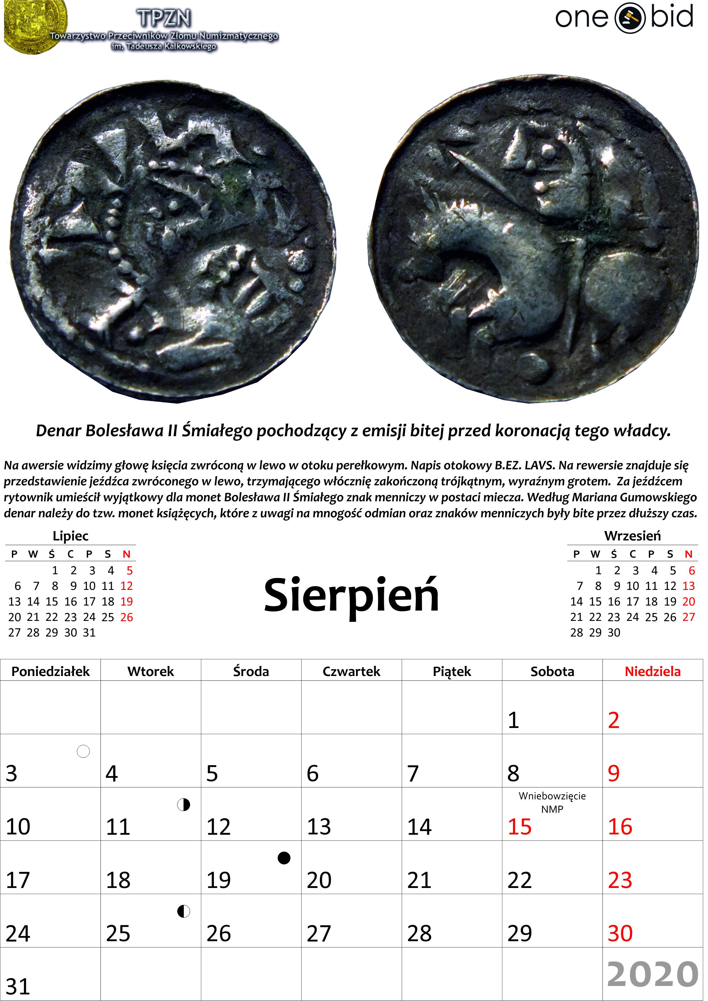 http://info.tpzn.pl/kalendarze/kalendarz2020/sierpien.jpg