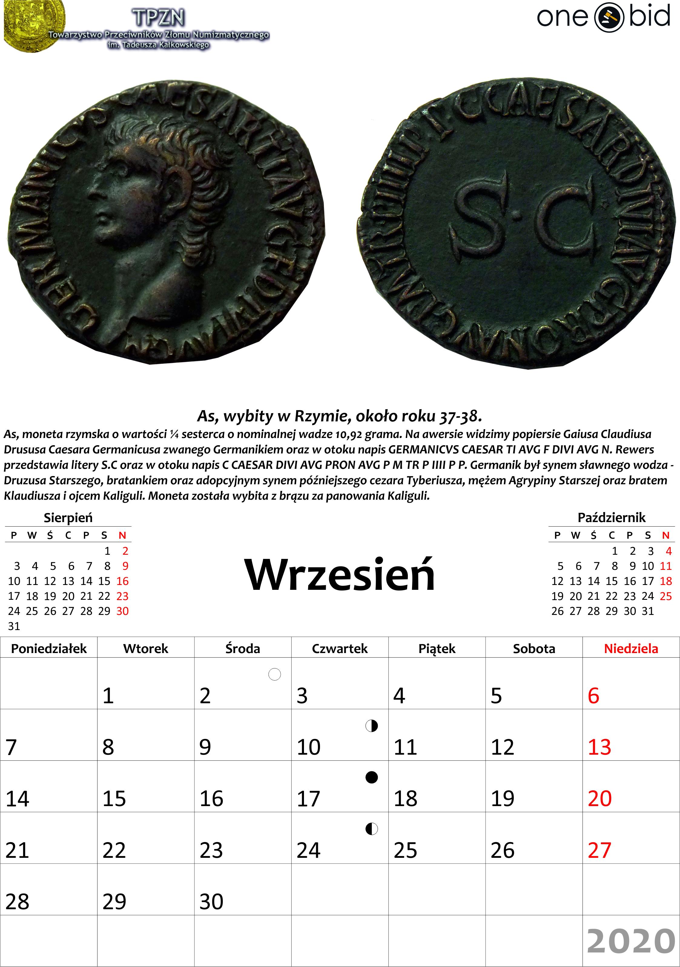 http://info.tpzn.pl/kalendarze/kalendarz2020/wrzesien.jpg