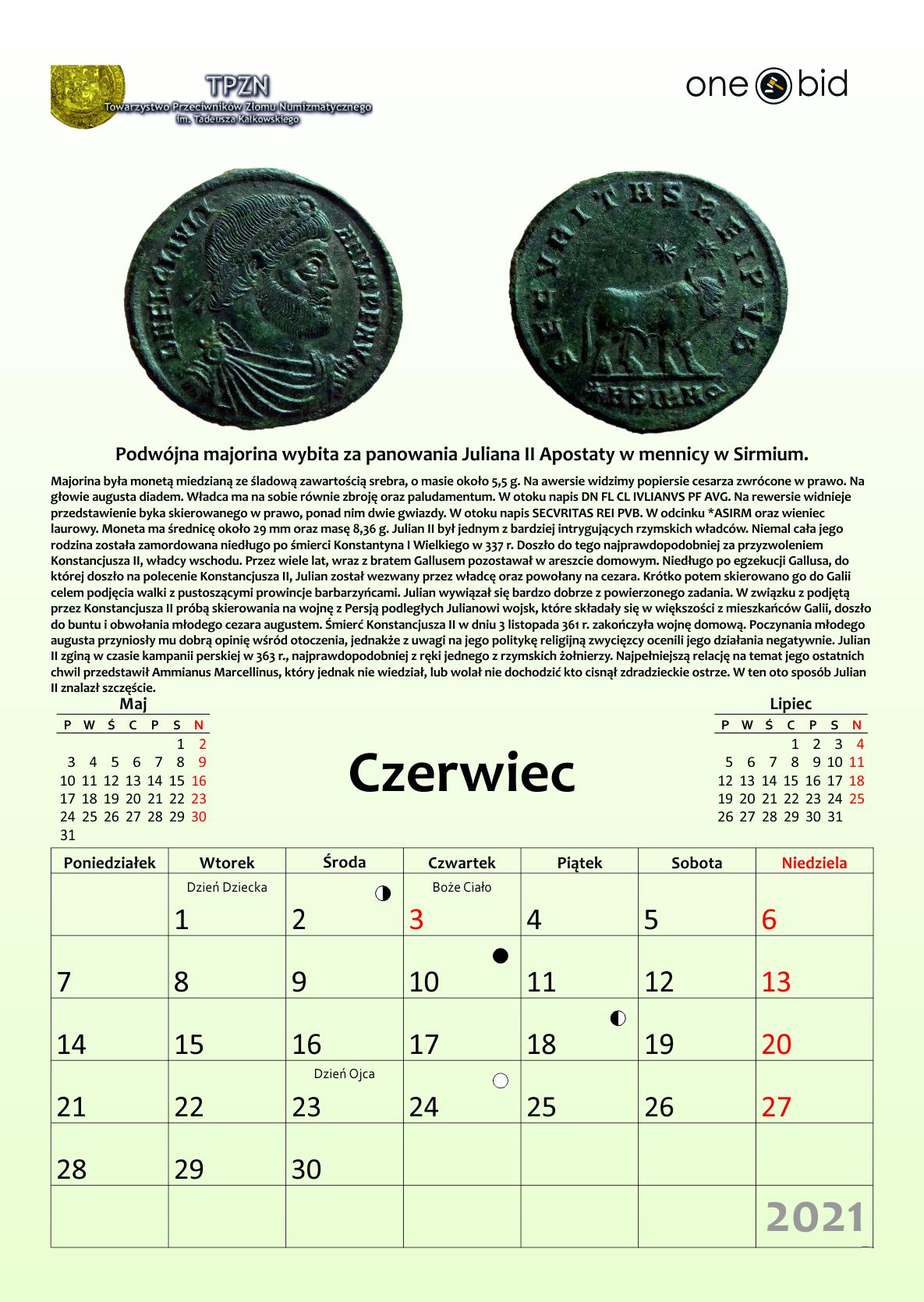 http://info.tpzn.pl/kalendarze/kalendarz2021/czerwiec2021.jpg