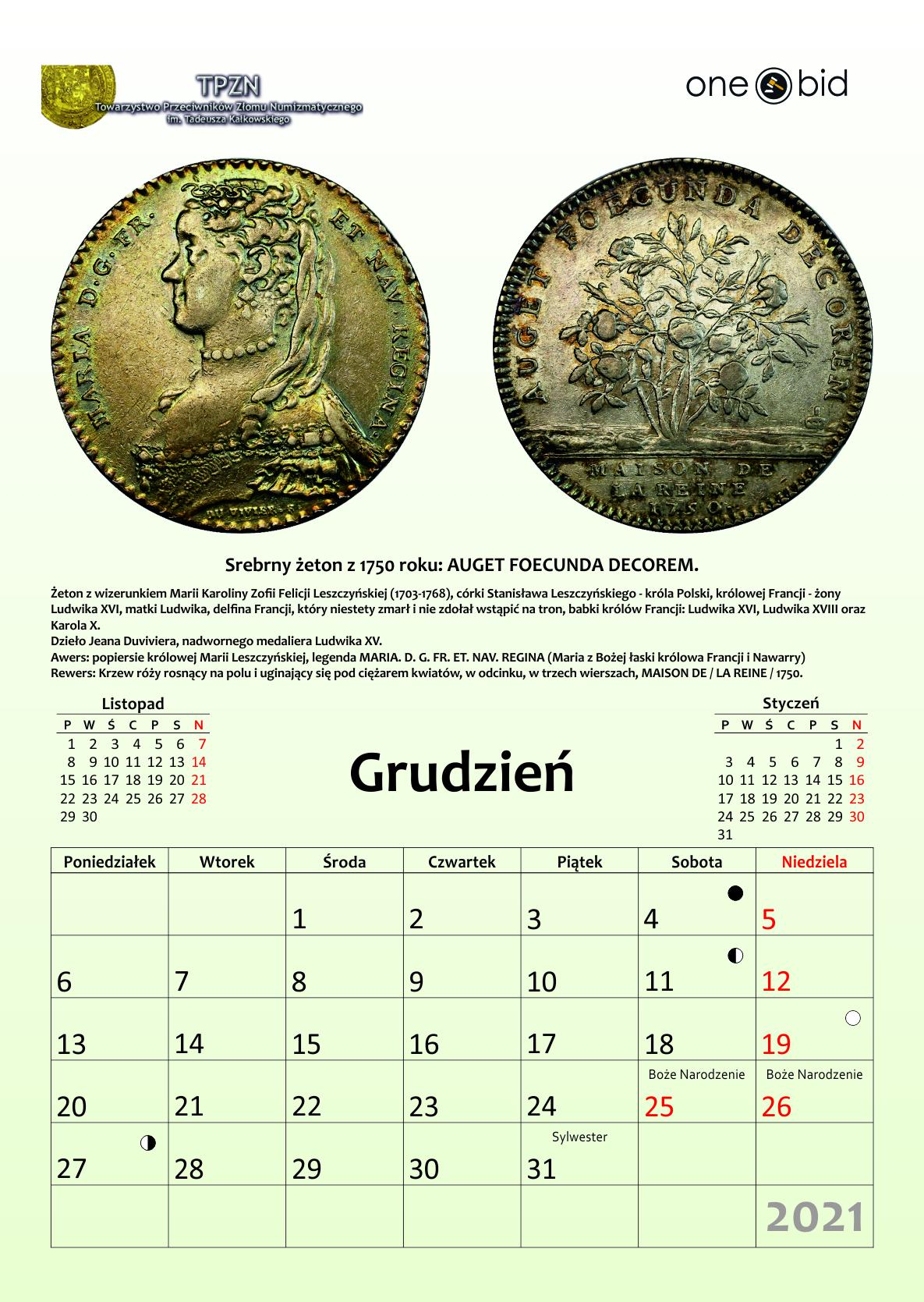 http://info.tpzn.pl/kalendarze/kalendarz2021/grudzien2021.jpg