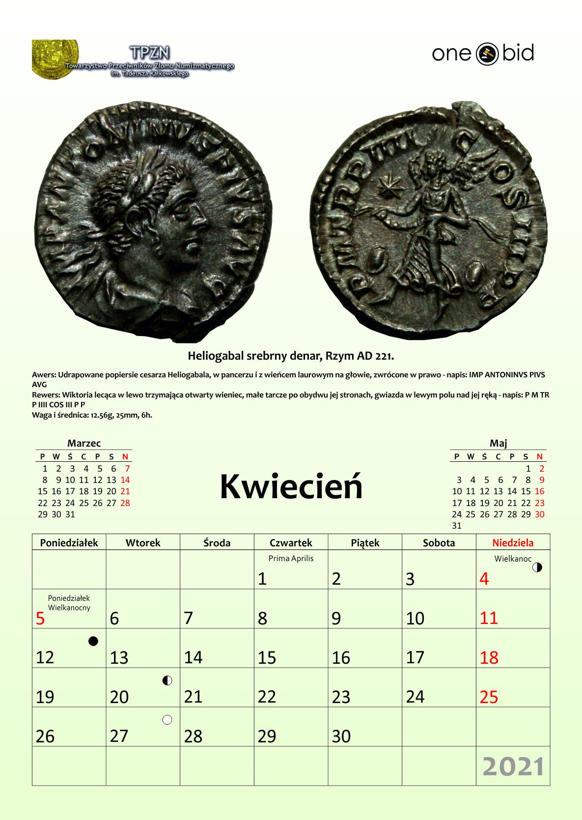 http://info.tpzn.pl/kalendarze/kalendarz2021/kwiecien2021.jpg