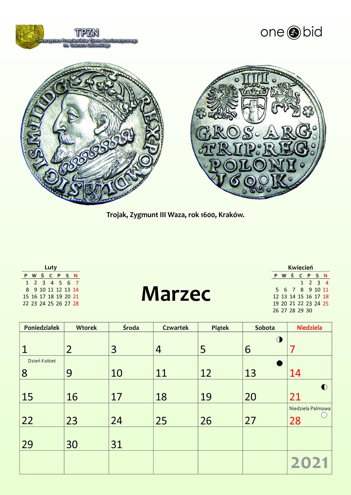 http://info.tpzn.pl/kalendarze/kalendarz2021/marzec2021.jpg