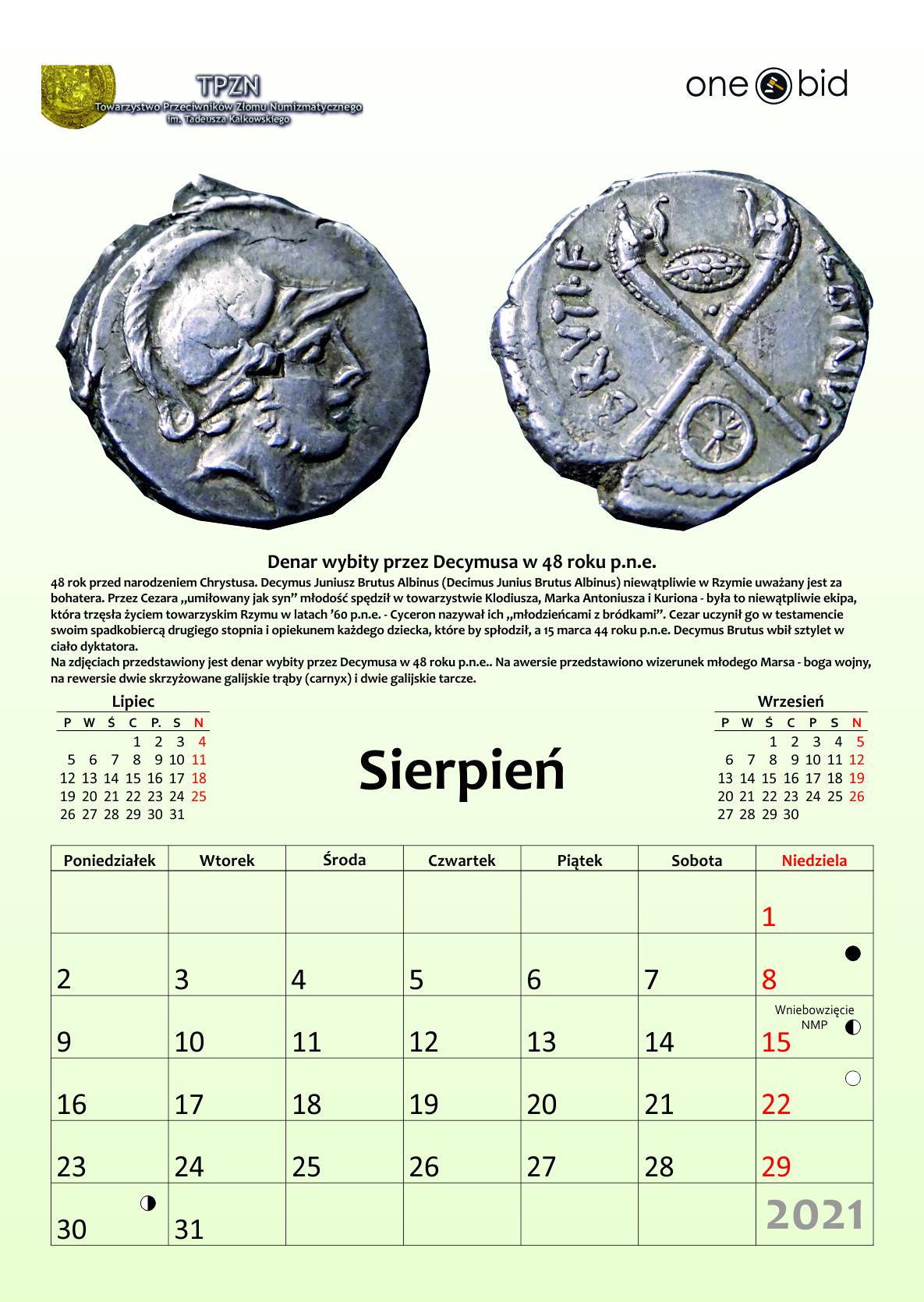http://info.tpzn.pl/kalendarze/kalendarz2021/sierpien2021.jpg