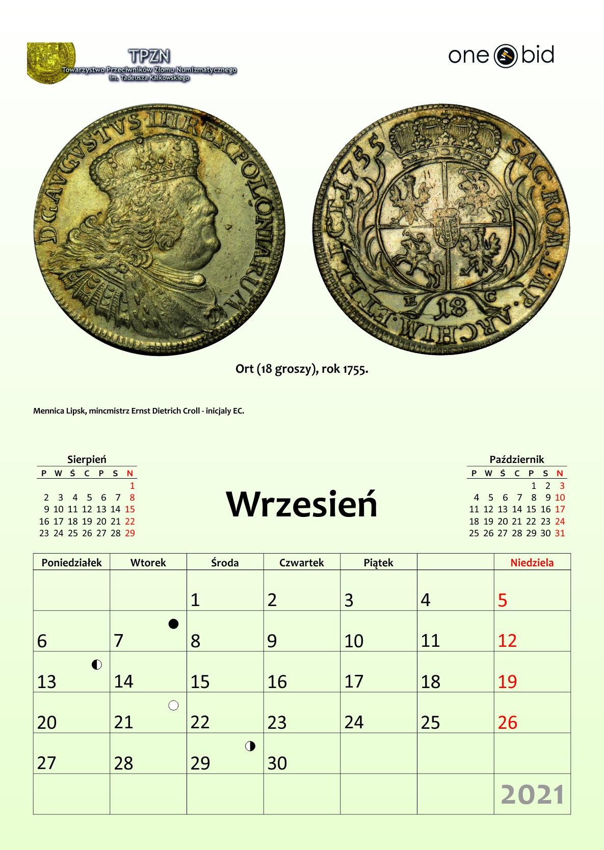 http://info.tpzn.pl/kalendarze/kalendarz2021/wrzesien2021.jpg